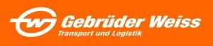 Logo-GW-JPG-Download