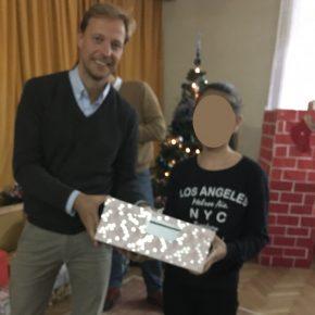 rumaenien-weihnachtsreise-2016